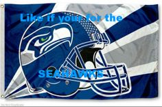 Like if you are for the SEAHAWKS #SuperBowl, #SuperBowlXLVIII, #Seahawks, #SEAHAWKSNATION