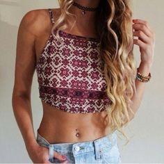 2015 venda quente moda feminina casual imprimir o pescoço bonito camisola