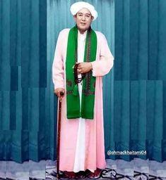 Muslim Men, Islamic Pictures, Borneo, Galaxy Wallpaper, Allah