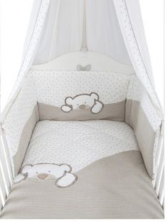 41 trendy Ideas baby shower outfit for mom to wear crib bedding Quilt Baby, Baby Crib Bedding, Baby Bedroom, Baby Boy Rooms, Baby Boy Nurseries, Baby Beds, Baby Sheets, Crib Sheets, Diy Bett