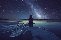 universo teorias sobre el oscuridad | Cultura Colectiva