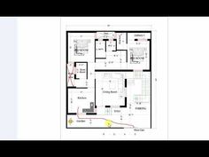 3d Home Design, Small House Design, Corner House, Corner Wall, 2bhk House Plan, Net Curtains, Wall Mounted Shelves, Hanging Lanterns, Candle Set