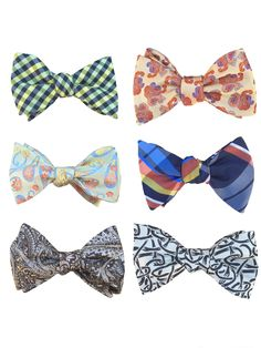 Vázací motýlky www.abitotre.cz   #abitotre #motylky #motylek #sitinamiru #oblekynamiru #kosilenamiru #paris #tailoring #tailor #ostrava #praha