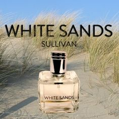 "White Sands Fragrance (3.4 oz) The ""White Sands"" aroma is fresh citrus and fruity scents teamed with strong, musky and woody elements. Sprayed onto your wrist, the fragrance opens brisk and cool and gradually grows into heavier and warmer nuances.    It embodies the character of such heroes as Gilbert Blythe and Gus Pike. *LIMITED QUANTITY AND LIMITED EDITION PRODUCT* US$39.99"