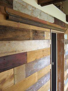 backsplash on pinterest woods kitchen wood and tile