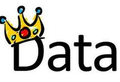 Context is key, data is king Business Intelligence, King, Fictional Characters, Fantasy Characters