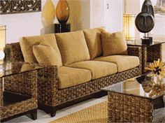 15 Best Tropical Furniture Images Tropical Furniture