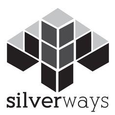 Silverways / Argentina