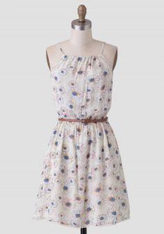 Floral Dresses & More | Ruche | Ruche