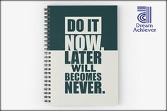 DO IT NOW, LATER WILL BECOME NEVER  Update of South Australia Skilled Nomination Occupation List for Australia Immigration Year 2016-17  ICT Trainer => Medium Availability   Before your Occupation gets closed, start your Australia PR Process NOW!!!  Send your detailed resume on info@dreamachiever.co.in to know your Australia PR Eligibility.  #SouthAustralia #SA #SkilledOccupationList #Australia #AustraliaPRVisaConsultants #AustralianImmigrationConsultants #AustralianMigrationConsultant
