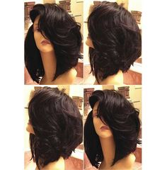 RPGSHOW Wigs (100% Premium Indian Human Hair) service@rpgshow.com ☎️1-718-313-0726