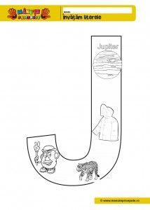 Comunicare in limba romana Archives - Pagina 2 din 5 - Manute Pricepute School Lessons, Diy Garden Decor, Letters And Numbers, Kindergarten, Preschool, Archive, Teacher, Montessori, Livres