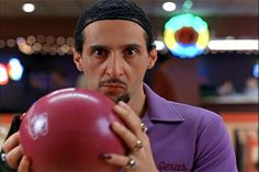 the only thing wrong with the big lebowski...  not enough jesus.