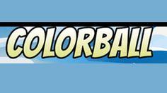 """Colorball"" Windows Phone Gameplay! - https://www.youtube.com/watch?v=JkaEWuzAjMk  #puzzle #color #ball #games #windowsphone #wp8"