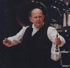 Roland Becker. Kevrenn Alre, 1996.