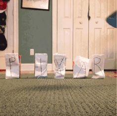 Pixar's budget got cut.