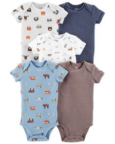 3718c0fb0db4 880 Best Baby boys images in 2019