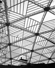 De GreenDiseño 26 Mejores Imágenes Pavillion ArquitecturaLa RcA5jLq34S