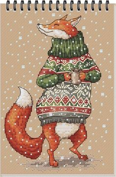 Does anyone know who the designer is and whether the chart is available in the US? Xmas Cross Stitch, Cross Stitching, Cross Stitch Embroidery, Christmas Charts, Christmas Cross, Cross Stitch Designs, Cross Stitch Patterns, Crochet Cross, Cross Stitch Animals