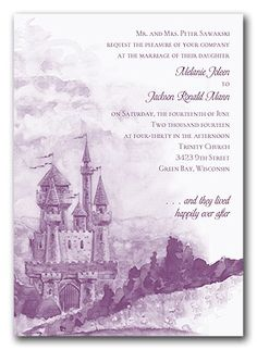 renaissance wedding theme idea's | invitation wording, wedding and, Wedding invitations
