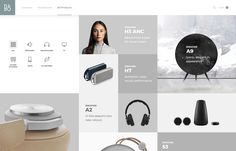 Dribbble - bang-olufsen-all-products-full-pixels.png by Armantas Zvirgzdas