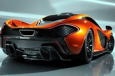 The Mclaren P1 will brighten up your day with it's bright orange finish. What do we think? Is orange sexy? http://www.ebay.com/itm/TSM-2012-Mc-Laren-P1-Supercar-Standard-Mode-Copper-Orange-1-18-Scale-In-Stock-/151211693570?pt=Diecast_Vehicles&hash=item2334eb5602?roken2=ta.p3hwzkq71.bdream-cars #SexySaturday