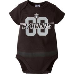 266cae5b0 26 Best New York Giants Baby images