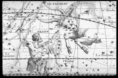 historical constellations - Google Search
