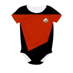 29 Best Star Trek Gift Ideas images  fda072d3a