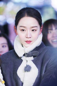 Korean Actresses, Asian Actors, Actors & Actresses, Park Si Hoo, Best Kdrama, Golden Life, Happy Together, Sung Hoon, Kdrama Actors