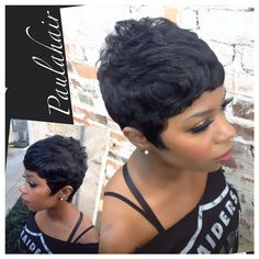 paulahair @paulahair Instagram photos | Websta