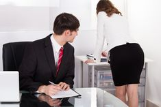 With new types of media, sexual comments are becoming common among employees in the workplace. Our lawyers explain sexual harassment law in California. Flirting Messages, Flirting Quotes For Her, Flirting Texts, Flirting Tips For Girls, Flirting Humor, Innocent Girl, Shy Girls, Flirt Tips, Cards