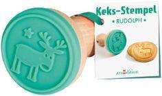 Keksstempel Rudolph, http://www.amazon.de/dp/B00C22N00Q/ref=cm_sw_r_pi_awd_-nlOsb1JJMJ3Y