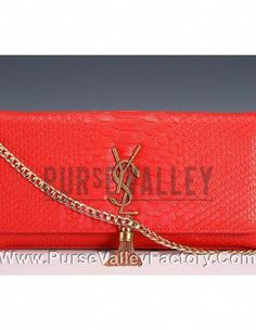 3ad7f6d495a3 Best Quality Yves Saint Laurent Shoulder bags from PurseValley Factory.  Discount Yves Saint Laurent YSL