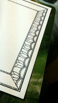 Birthday Ilustration Banner 58 Ideas For 2019 Birthday Ilustration Banner 58 Ideas For 2019 Pichwai Paintings, Indian Art Paintings, Madhubani Art, Madhubani Painting, Worli Painting, Fabric Painting, Traditional Paintings, Traditional Art, Indian Folk Art