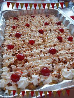 Εκμεκ Κανταίφι (της Γκόλφως) Greek Sweets, Greek Desserts, Greek Recipes, Desert Recipes, Greek Cake, Eat Greek, Greek Cooking, Easter Recipes, Delicious Desserts