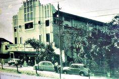 Cine Campo Grande