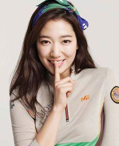 Cyrano dating agency park shin hye plastic surgery