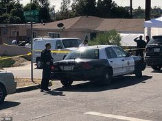5 dead, including 3 children, in Paradise Hills shooting - The San Diego Union-Tribune 3 Kids, Children, Man Kill, San Diego Houses, Three Boys, Old Mother, Police Chief, Old Boys