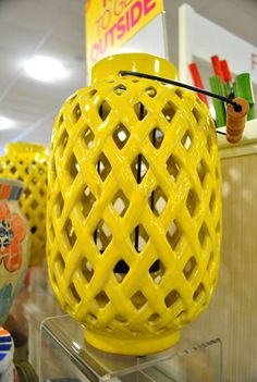 HOMEGOODS