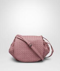 Bottega Veneta, Free Gifts, Louis Vuitton Damier, Fashion Backpack, Messenger Bag, Shopping Bag, Dust Bag, Crossbody Bag, Beige