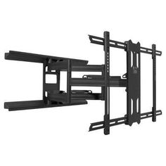 Kanto Full Motion TV Wall Mount For 39