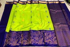 Latest kuppadam pattu sarees with images Kanchipuram Saree Wedding, Kuppadam Pattu Sarees, Siri, Designers, Holiday, Shopping, Jewelry, Vacations, Jewlery