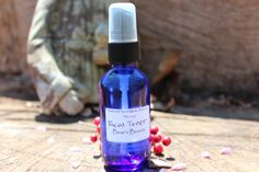 Hey, I found this really awesome Etsy listing at https://www.etsy.com/listing/274581548/magnesium-oil-d3-spray-sleeplessness