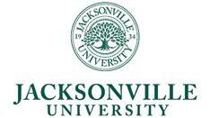 Image result for jacksonville university dolphins