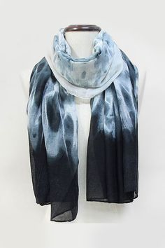 Women's Clothes, Casual Dresses, Fashion Earrings & Accessories   Emma Stine Limited