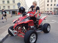 Atv, Motorcycle, Welly Boots, Mtb Bike, Motorcycles, Motorbikes, Atvs, Choppers