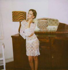 Shattered Shine -  Gabriella Rouiller  www.gabriellarouiller.com
