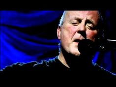 """Planxty - Christy Moore - Cliffs Of Dooneen The song was first recorded by Christy Moore in 1970 and appeared n his 1972 Album """"Proseperous"""" named after the Co. Kildare village where his family lived. Here is the incomparable Christy proving that there are people who sing folk songs and there are Folk Singers. Respect to a Folk Singer."""
