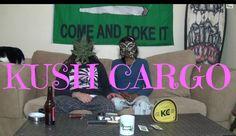 Kush Cargo Unboxing February 2014 10% off code JAYHAZE #KushCargo #TopShelfLife #CANnabis #onlySmokeTheFinest #FueledByTHC #wfayo #MaryJane #CannabisCommunity #NaturalBornStoner #WeShouldSmoke #WakenBake #Weed #WakeAndBake #WorldReefers #HighTimes #Weedstagram #Marijuana #Swag #StayBlazed #PotHeadSociety #Weedstagram420 #StonerFam #WeedNation #IWillMarryMary #SmokeWeed #Ganja #HighSociety #StayLifted #StonerNation
